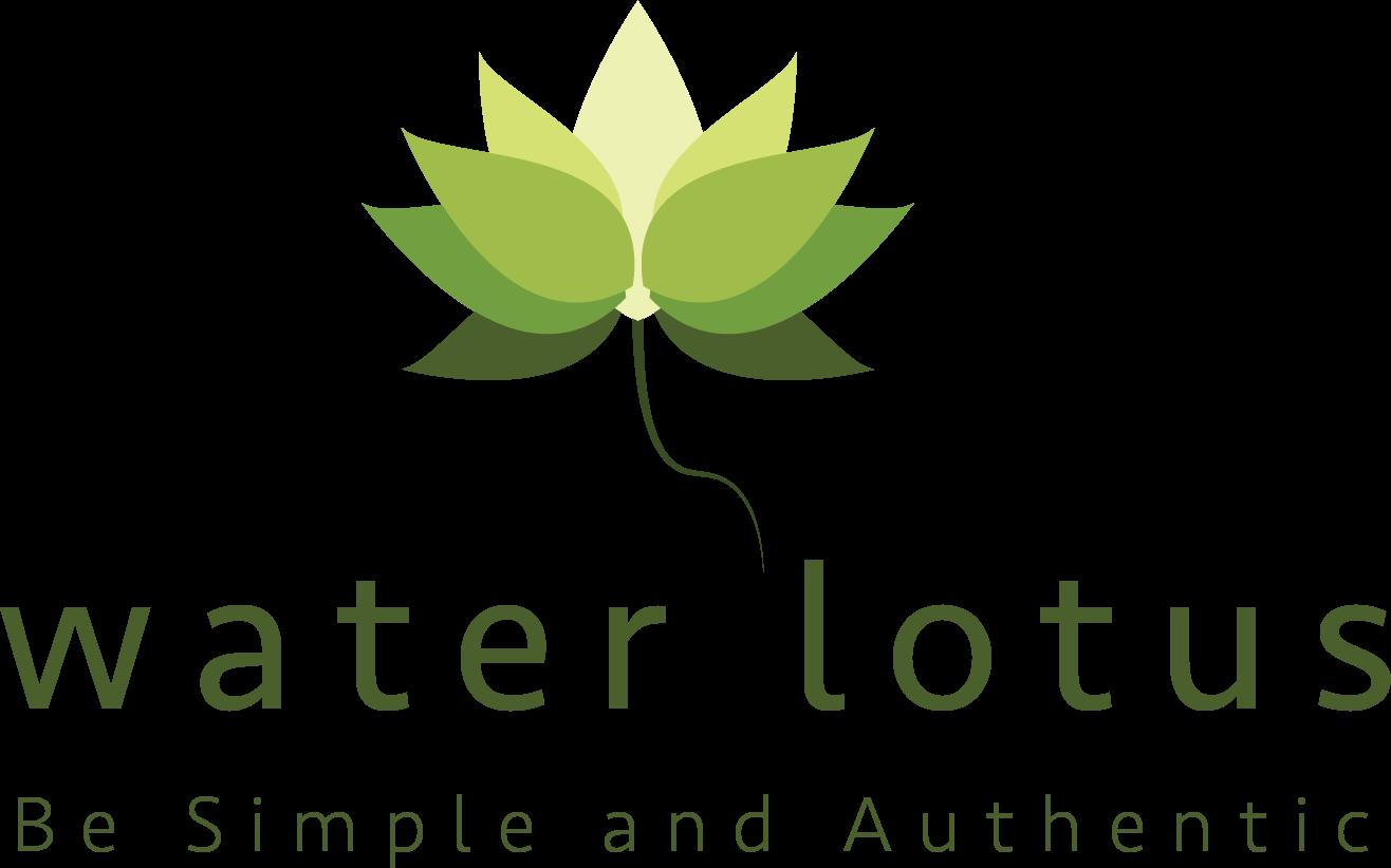 Water Lotus | Care & Beauty Cosmetics in Bangladesh